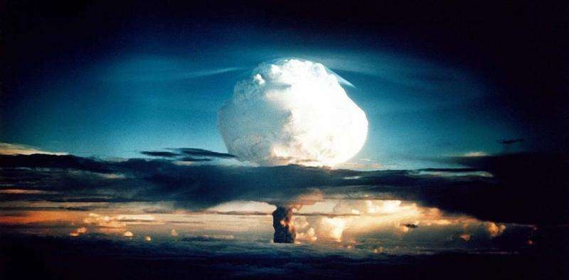 What is a hydrogen bomb? (And why it may not be what North Korea exploded)
