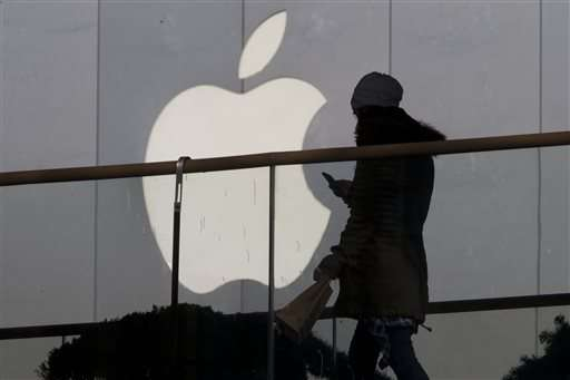 Why a future Apple-FBI case may go very differently