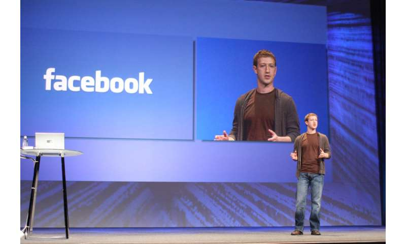 Why editors were wrong to damn Facebook for censorship