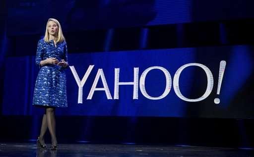 Yahoo pulls plug on video hub as CEO refocuses company
