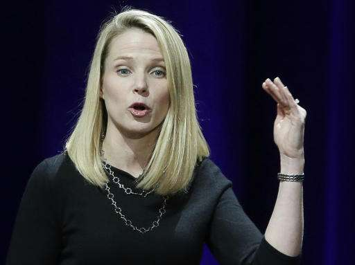 Yahoo snubs activist shareholder with two new directors