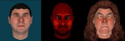 """Los avatares abusivos ayudan a los esquizofrénicos a luchar contra las """"voces"""": estudio"""