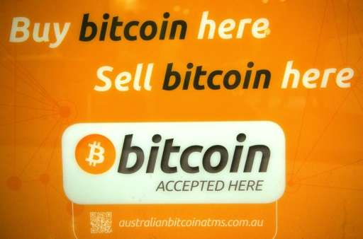 Australia is set to regulate virtual currency exchanges such as Bitcoin and strengthen the powers of its financial intelligence