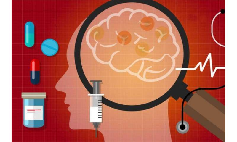 Can Alzheimer's be stopped years before it starts?