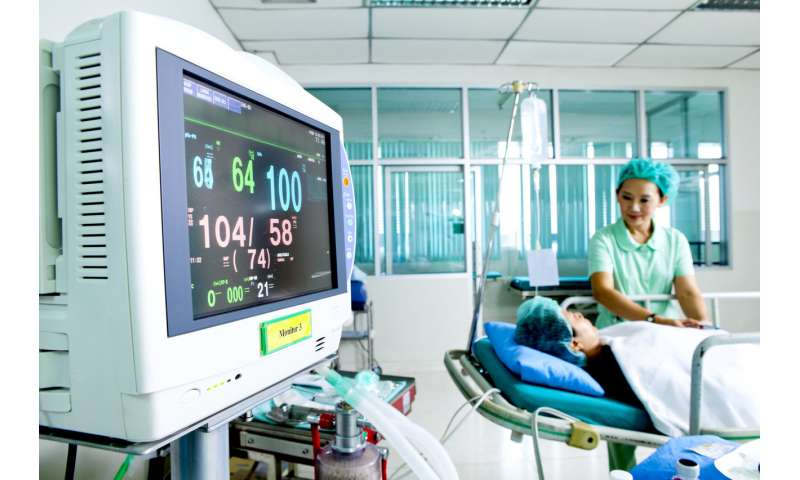 Failure to understand risks may lead to dangerous delay in seeking medical care