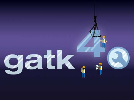 Genome Analysis Toolkit 4 (GATK4) released as open source resource to accelerate research