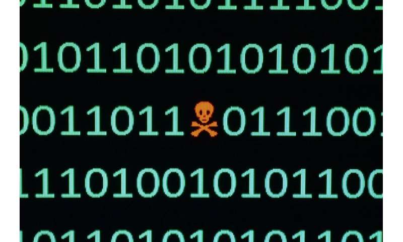 Global ransomware attacks—the impact and the response