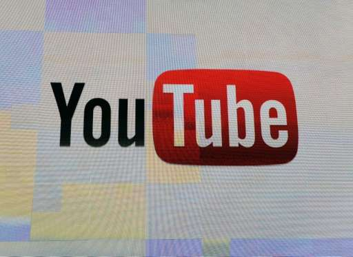 Google-owned YouTube is curbing advertising on some channels as it seeks to reduce pairing ads with inappropriate content