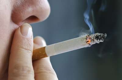 Helping cancer patients quit tobacco for good