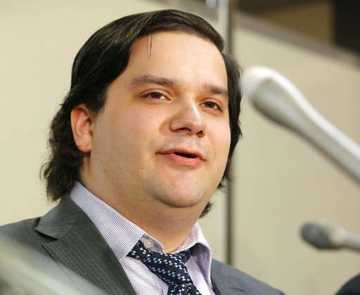 Mt Gox CEO facing trial in Japan as bitcoin gains traction