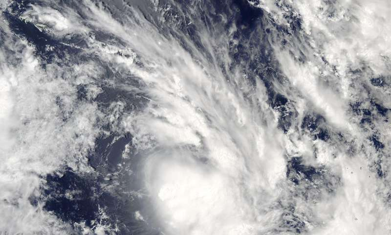 cyclone oma - photo #19