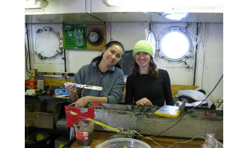 New methods further discern extreme fluctuations in forage fish populations