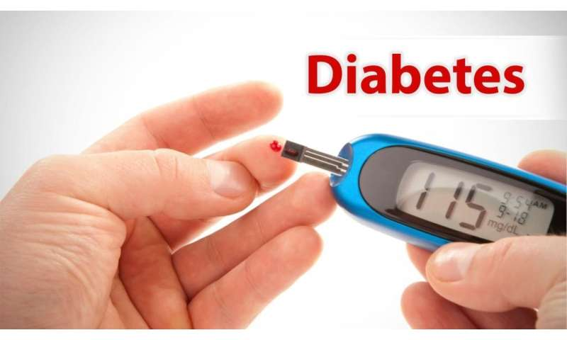 RUDN University scientists have approved the role of zinc in type 2 diabetes mellitus