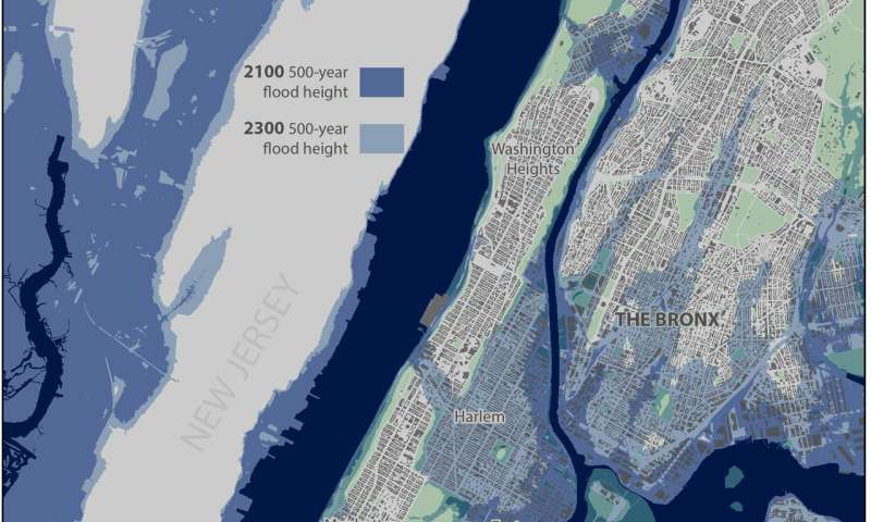 1-sealevelrise Sea Level Rise Projections Map on earth sea rise map, sea level rise florida 2050, sea level rise simulation, florida sea level elevation map, sea level rise predictions 2050, sea level rise chart, sea level rise before and after, sea level rise flood maps,
