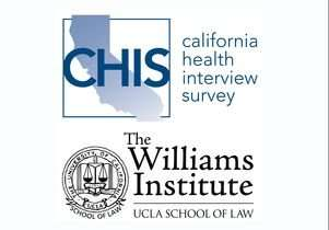 Survey provides insight into demographics and health of California's transgender adults