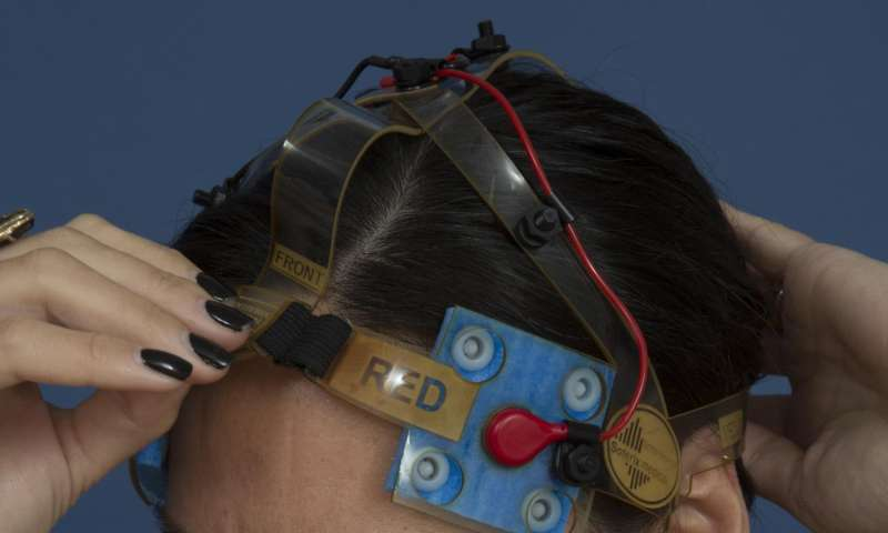 tDCS combined with computer games at home reduces cognitive symptoms of multiple sclerosis
