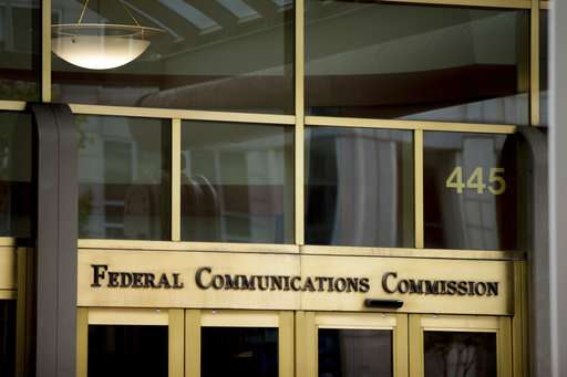 Telecom policy tilts in favor of industry under Trump's FCC