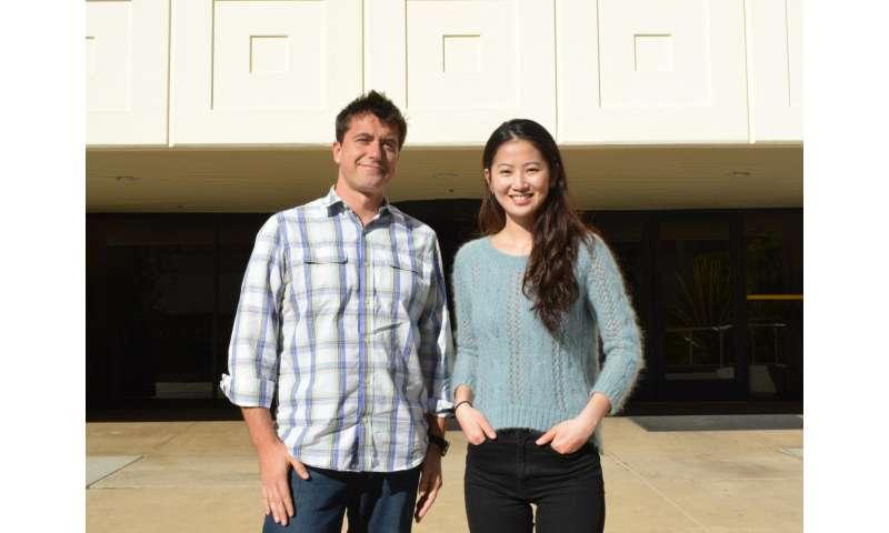 TSRI scientists discover master regulator of cellular aging