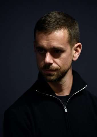 Twitter CEO Jack Dorsey says the social network will use more artificial intelligence to deliver relevant content in user feeds