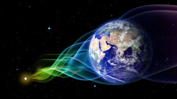 Why we need a new type of SETI instrument