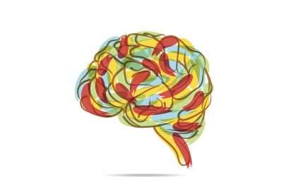 Researchers pinpoint the regions of the brain that spark during the telling of a funny story