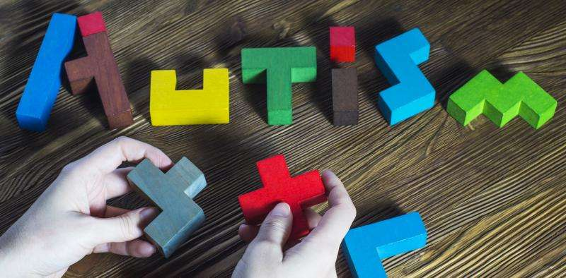 10 things every child with autism wishes you knew