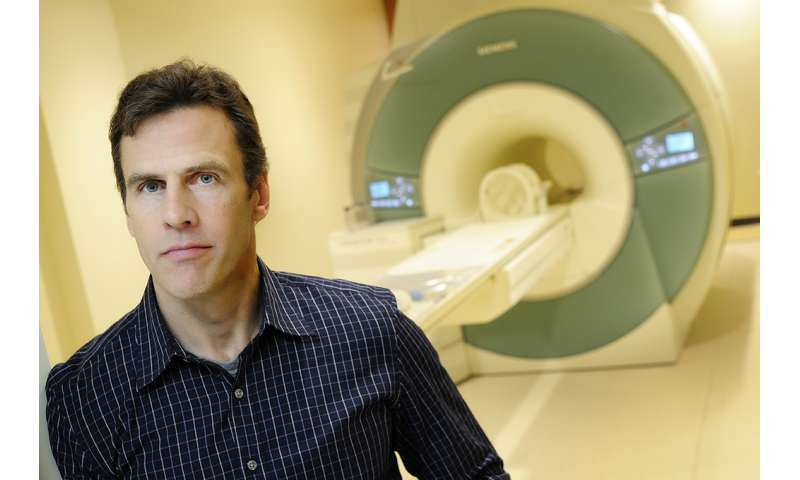 Researchers predict crime knowledge states in the human brain