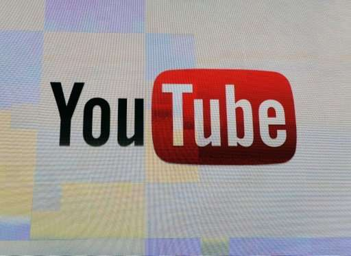 Google-owned YouTube said it deleted videos with children and teens, not because the content was offensive, but because of inapp