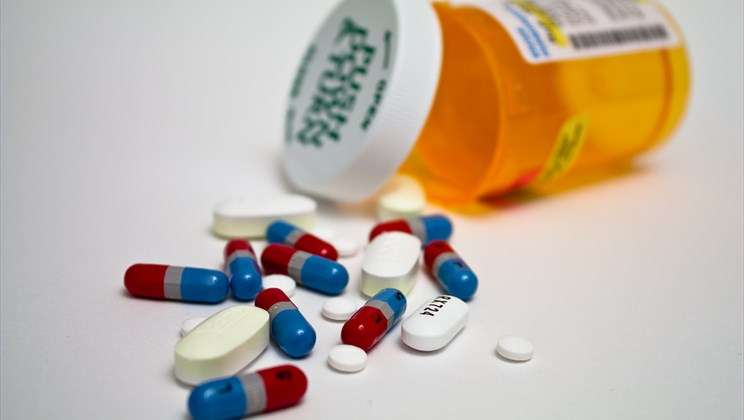 Most ADHD medications aren't associated with risk of irritability
