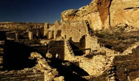 Les archéologues ont mis le son dans un passé précédemment passé au silence