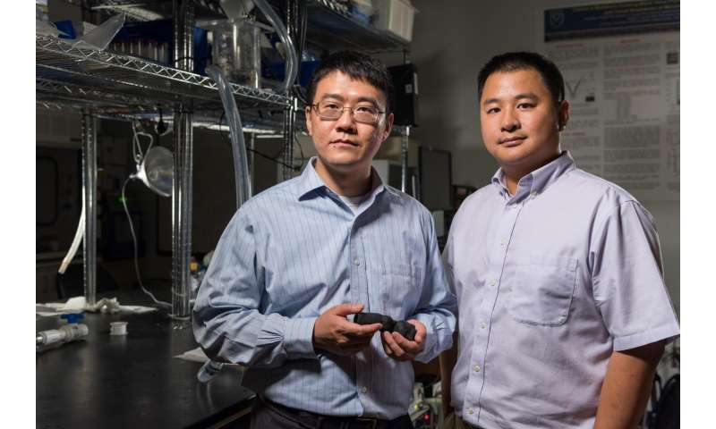 3-D printed models could improve patient outcomes in heart valve replacements