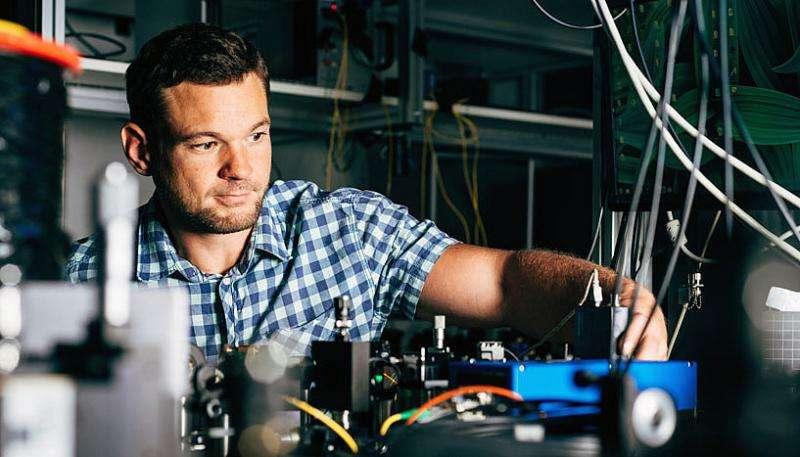 Unbreakable quantum entanglement