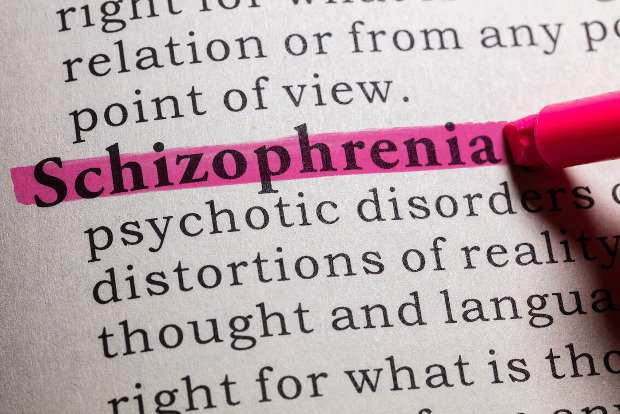 Scientists researching drugs that could improve brain function in people with schizophrenia
