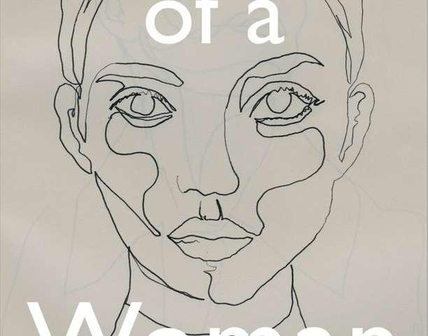 Anthropologist explores facial feminization surgery, trans- medicine