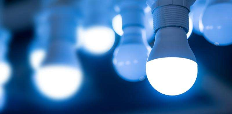 The scientific reason you don't like LED bulbs — and the simple way to fix them