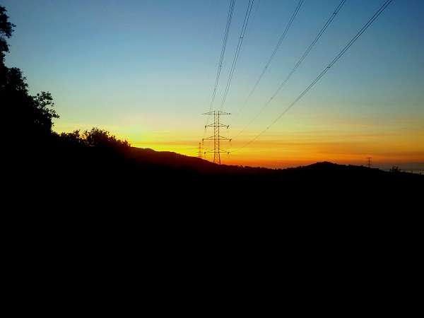 Improving the prediction model of Spanish power grid's vulnerability in solar storms