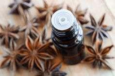 The science of liquorice