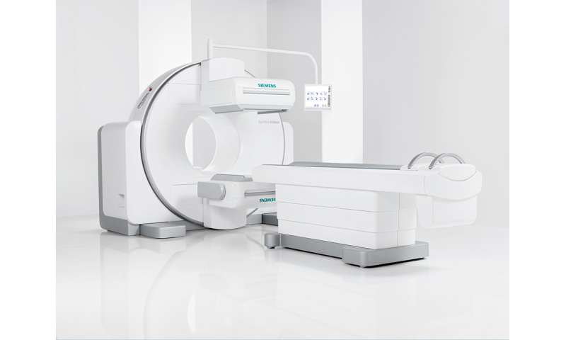 Siemens is preparing updates for medical imaging products to address vulnerabilities