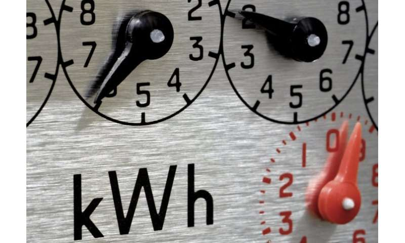New report calls for energy regulation reshape to benefit consumers