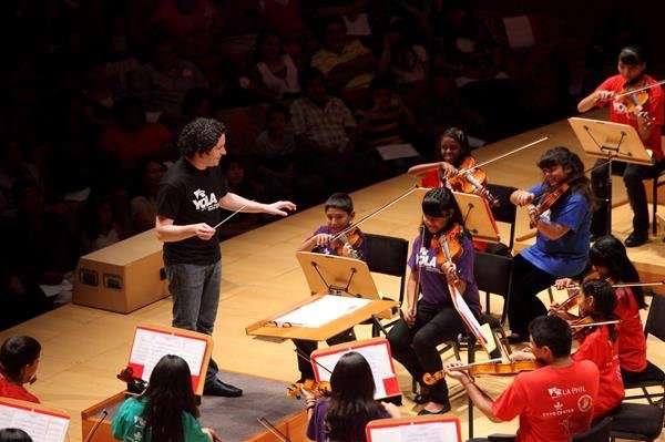 Music training strengthens children's brains, decision-making network
