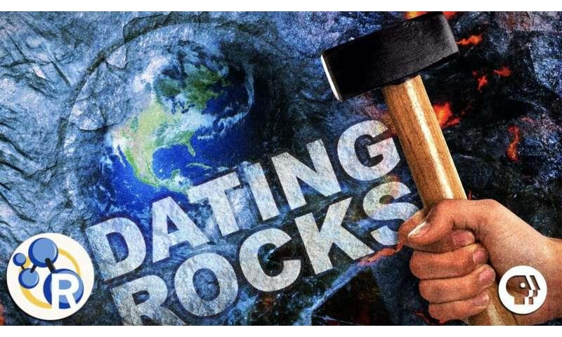 robert adamson dating