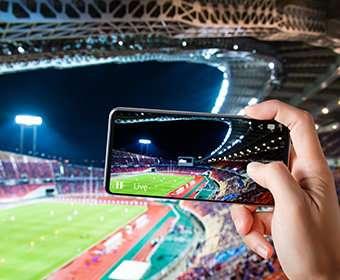 sports-app-best