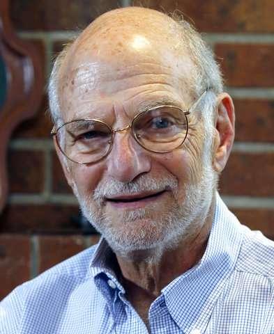 3 Americans win Nobel medicine prize for circadian rhythms