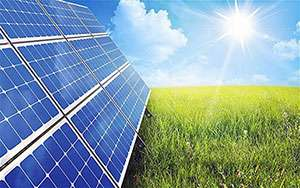 Image result for solar cells