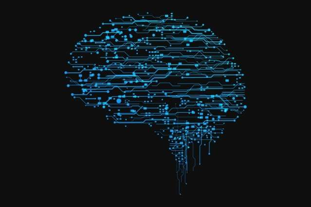 Researchers identify neural signatures of explicit and implicit learning