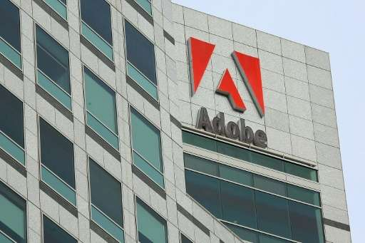 Adobe's once-ubiquitous Flash software for video and online games is being retired by 2020