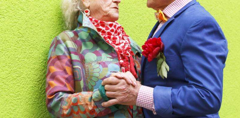 A new way to think about dementia and sex