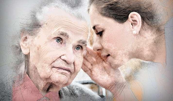 Antioxidants and hearing loss