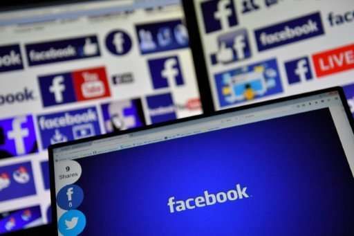 A software tool to be released by the end of this year will show people whether they engaged with Facebook pages or Instagram ac