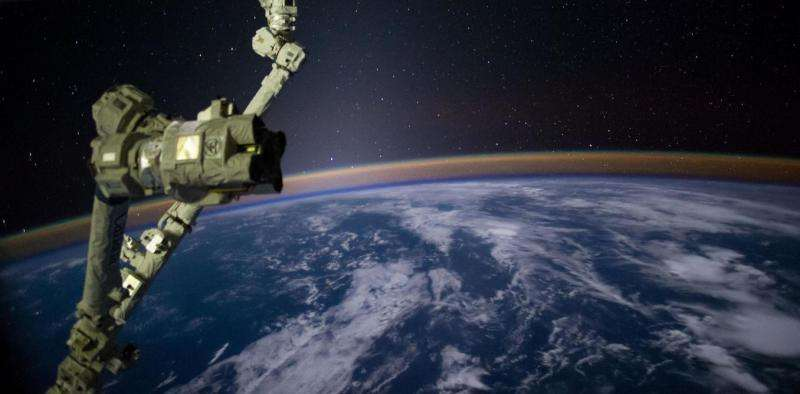 As the world embraces space, the 50-year-old Outer Space Treaty needs adaptation